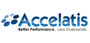 Accelatis