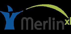 MerlinXL