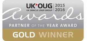 PYA-Winners-Logos-2015[6]_GOLD