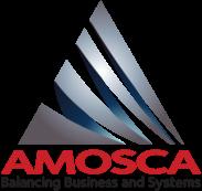 AMOSCA footer