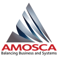 AMOSCA Logo